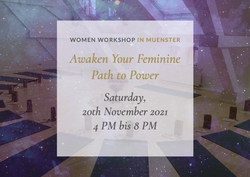 MFY_WS_Frauenworkshop_EN_Muenster