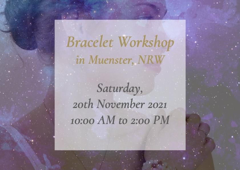 NW_Armband_Workshop_Münster_2021_EN
