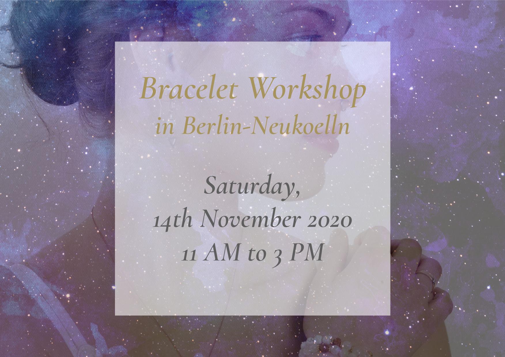 NW_Armband_WS_11_2020_Berlin_EN