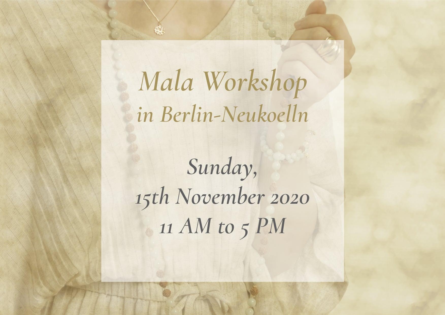 NW_Mala_WS_11_2020_Berlin_EN